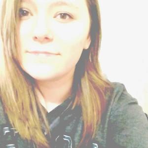renarosie16's Profile Picture