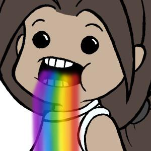 DarkLord-Lamunes's Profile Picture