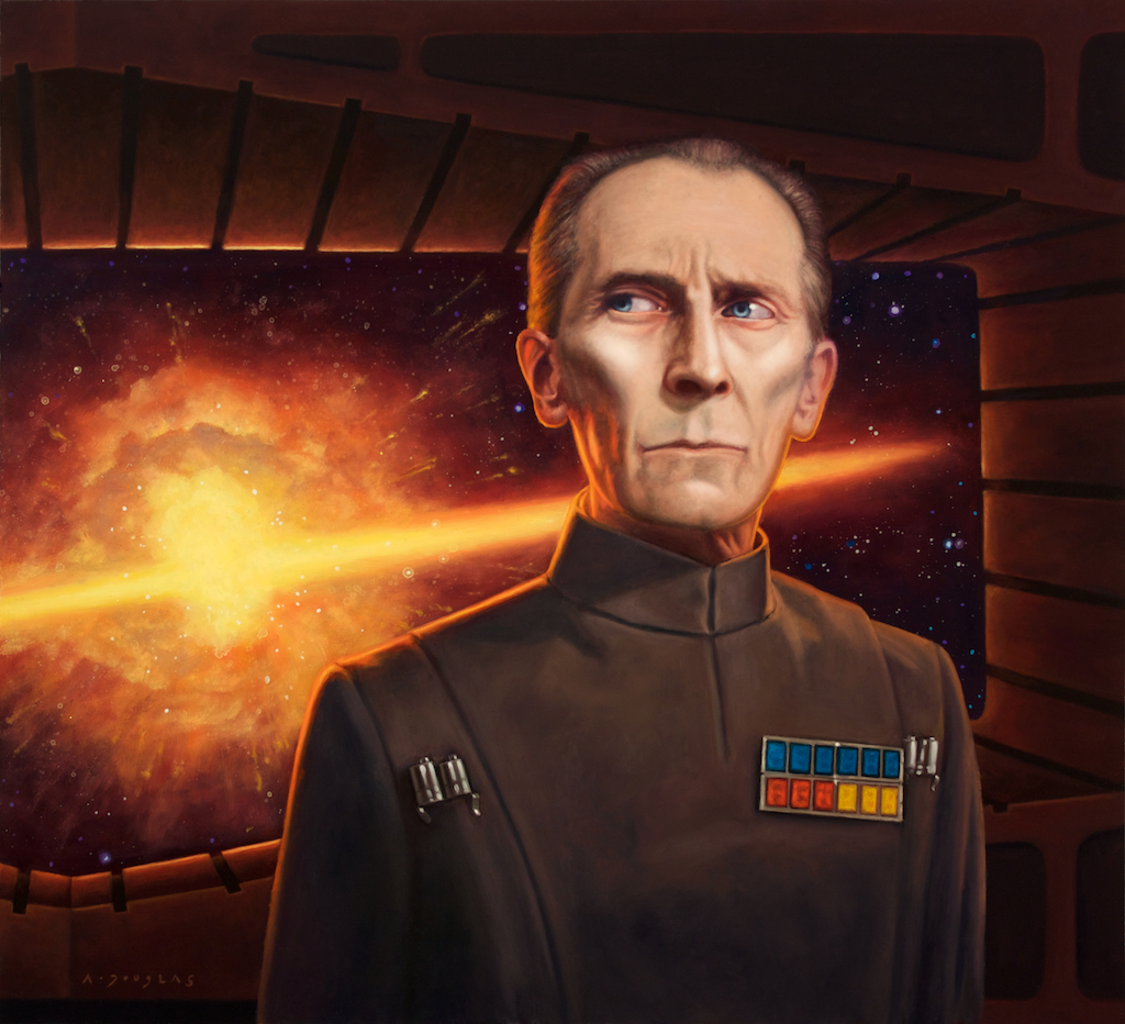 grand_moff_tarkin_by_allendouglasstudio-