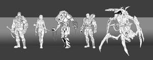 Mercenaries of War_01