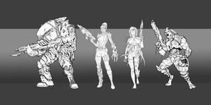 Mercenaires of War_02