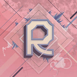 The R project by MihisDesign