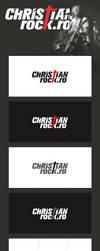 ChristianRock.ro by MihisDesign