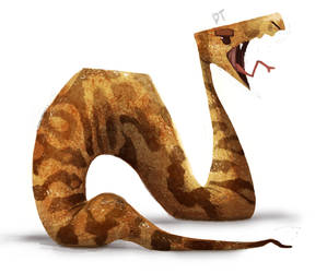 Blud Python