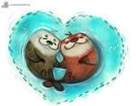 Day 815# Happy Valentines Day!