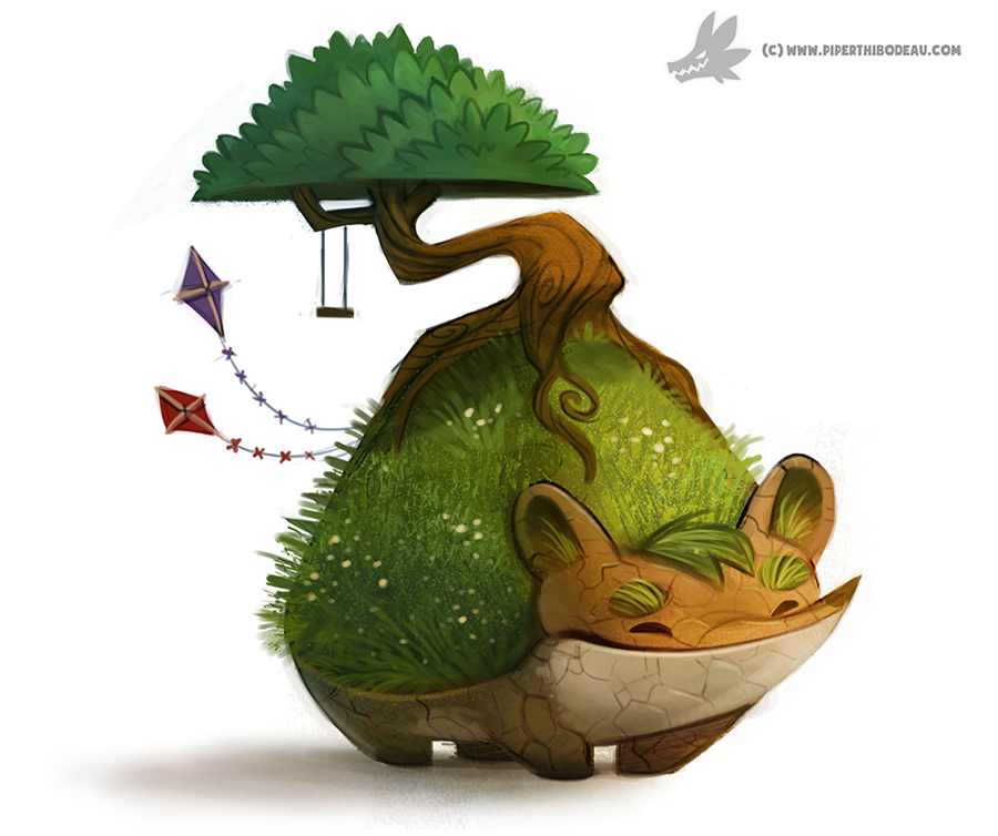 http://orig14.deviantart.net/7eb9/f/2015/112/4/7/daily_painting_883__earth_day_chia_by_cryptid_creations-d8qpyju.png