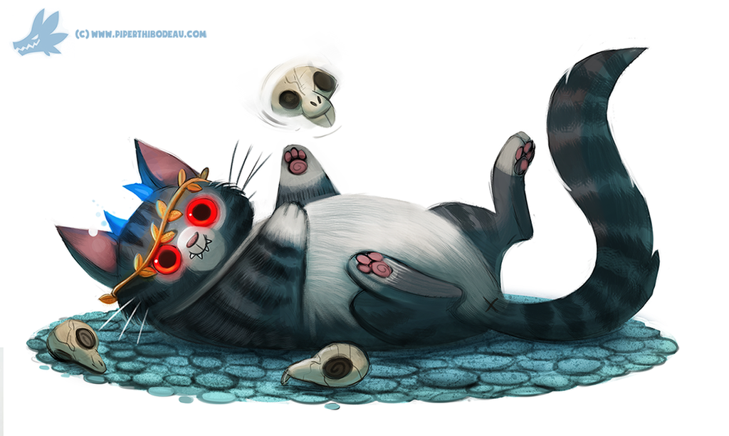 daily_paint__1033__hades_cat_by_cryptid_creations-d9a7ngj.png