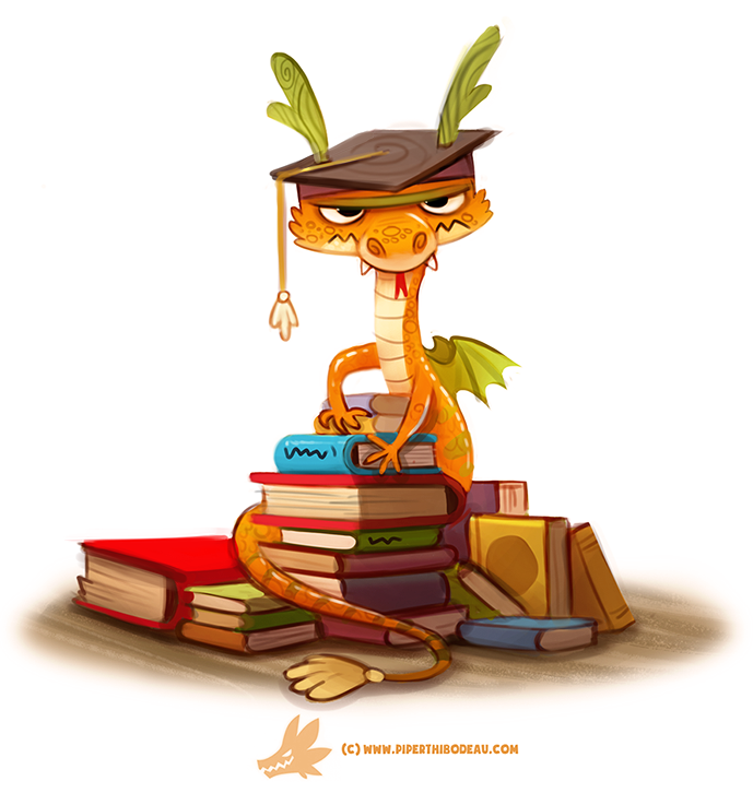 Image result for bookwyrm