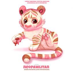#2721. Neopawlitan - Word Play