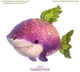 #2807. Turnipper - Word Play