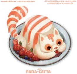 #2819. Pana-Catta - Word Play