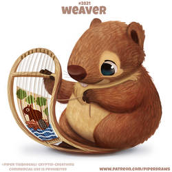 #2821. Weaver - Word Play