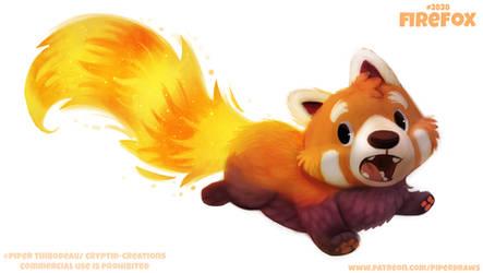 #2838. Firefox - Word Play