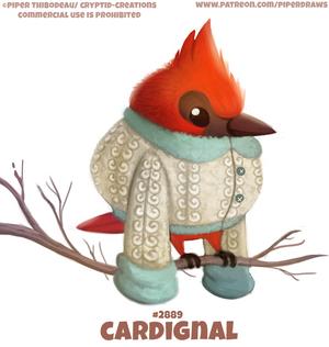 #2889. Cardignal - Word Play