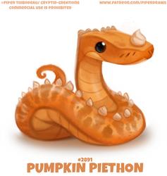 #2891. Pumpkin Piethon - Word Play