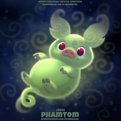 #2892. Phamtom - Word Play