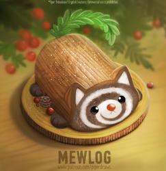 #2931. Mewlog - Word Play