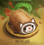#2931. Mewlog - Word Play