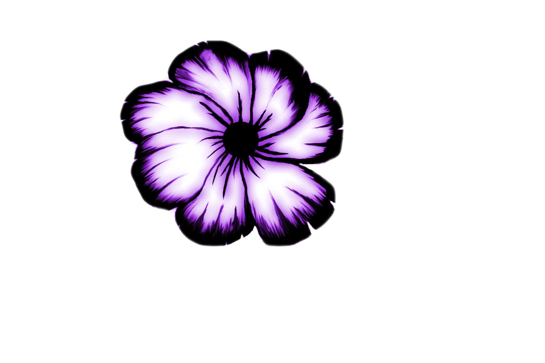 Flower by Noseneighbor on DeviantArt