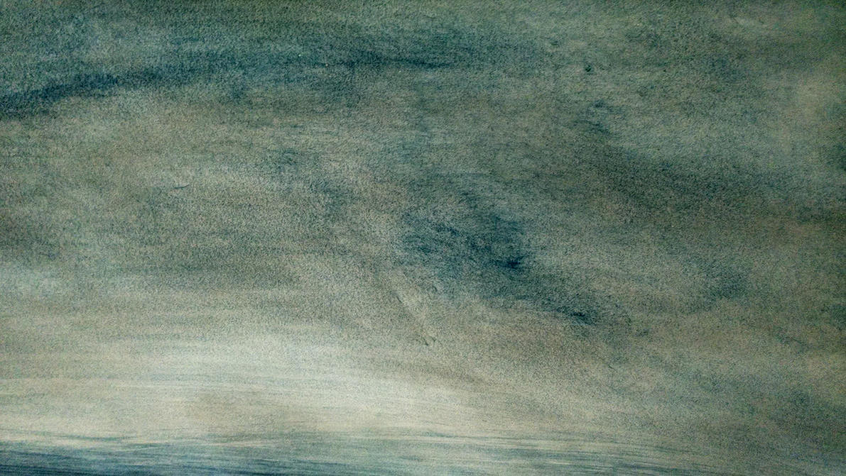 Free water color background by noseneighbor on deviantart for Th background color