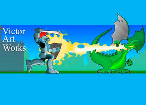 Banner for my youtube channel