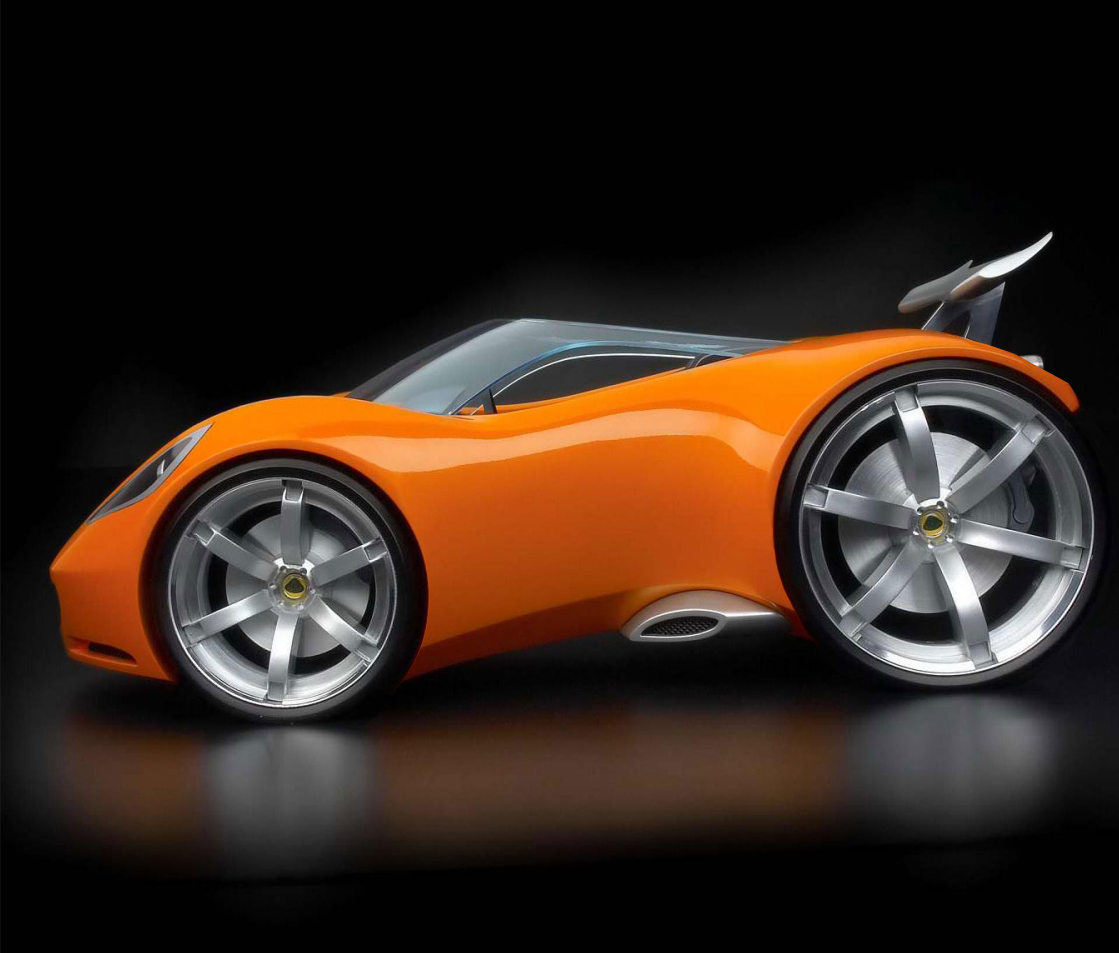 Where To Buy Hot Wheels Cars In Singapore 2014 | Autos Post