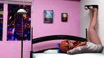 Kiki - Teen room by Volga-H