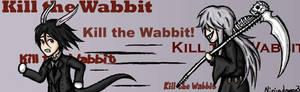 Wabbit Season