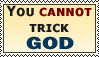 YCTG Stamp by NinjaDragon3