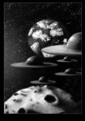 Moonpicture Copy