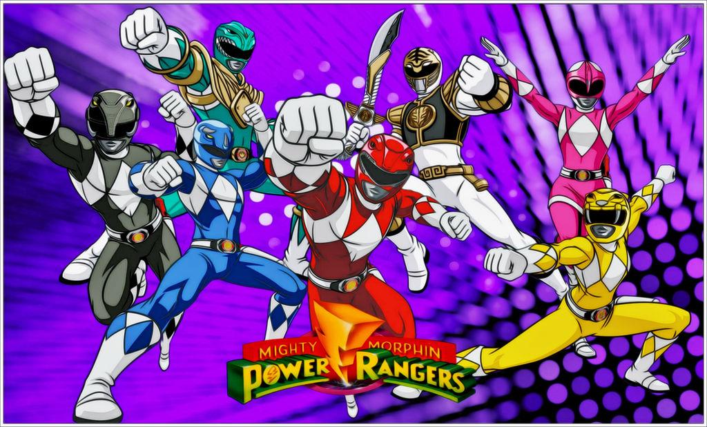 CvS: Green Ranger Mighty_morphin_power_rangers_by_superfernandoxt_dcj1ghh-fullview.jpg?token=eyJ0eXAiOiJKV1QiLCJhbGciOiJIUzI1NiJ9.eyJzdWIiOiJ1cm46YXBwOjdlMGQxODg5ODIyNjQzNzNhNWYwZDQxNWVhMGQyNmUwIiwiaXNzIjoidXJuOmFwcDo3ZTBkMTg4OTgyMjY0MzczYTVmMGQ0MTVlYTBkMjZlMCIsIm9iaiI6W1t7ImhlaWdodCI6Ijw9NjE5IiwicGF0aCI6IlwvZlwvODg1YmE2N2UtMjI2OC00ZDg2LWExZjktNWFhYzY4OWQ0OGU3XC9kY2oxZ2hoLWQ5ZDNhNjQ1LTIwZDItNDMwYi1hYzVhLTBiNjc3ZjkyNmMwZC5wbmciLCJ3aWR0aCI6Ijw9MTAyNCJ9XV0sImF1ZCI6WyJ1cm46c2VydmljZTppbWFnZS5vcGVyYXRpb25zIl19