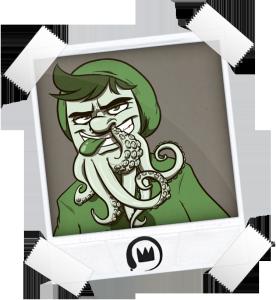 RefutableRapscallion's Profile Picture