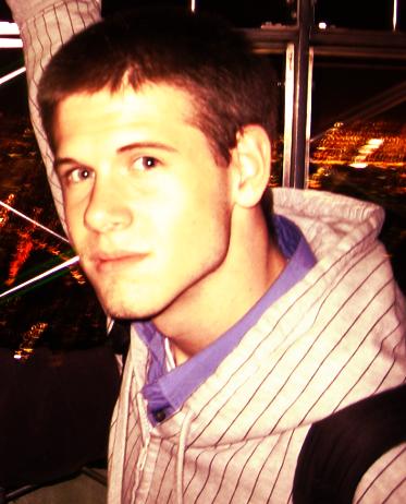 Booler's Profile Picture