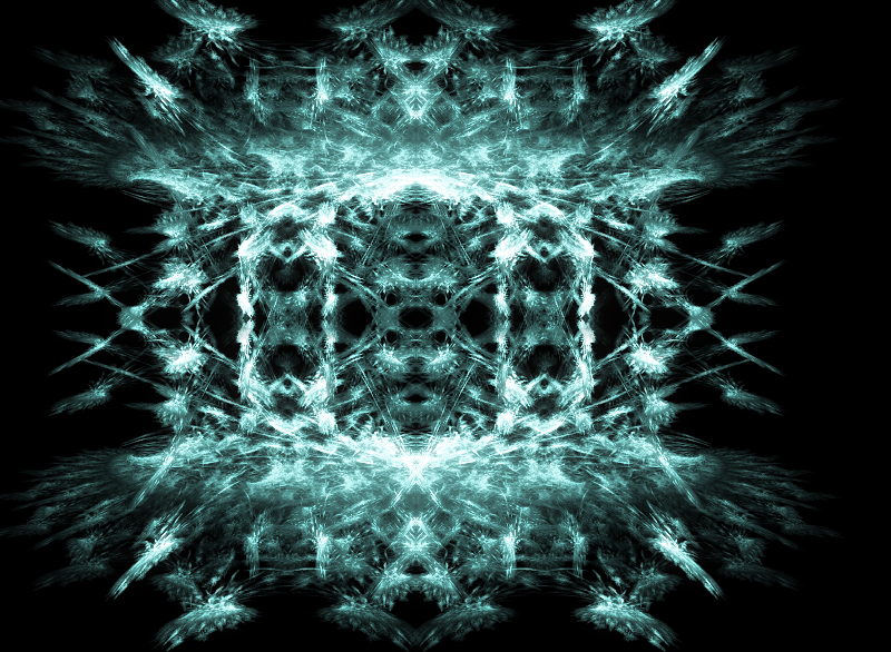 Soul Vault by Booler