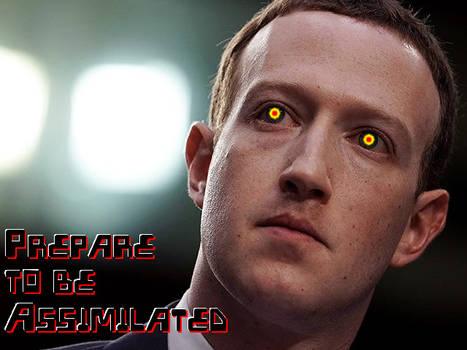 Mark-zuckerberg-congress-640x480-free-our-internet