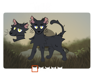 Ratbite: At-Fourtrees App.