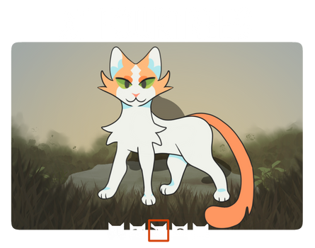 Leapingflame: At-Fourtrees App.