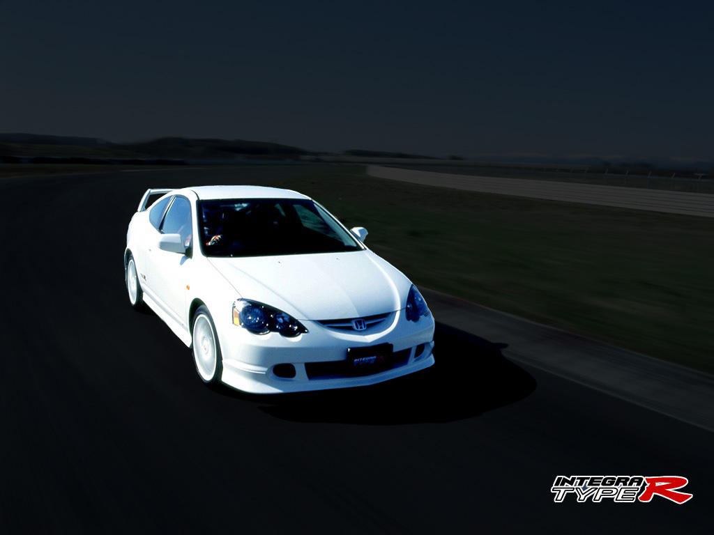 Bumper for Opel Rekord P1.