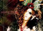 Jasmine You Versailles