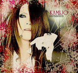"""Obrázek """"http://fc05.deviantart.com/fs23/f/2008/008/5/6/Versailles_Kamijo_by_vampirekid_hikaru.jpg"""" nelze zobrazit, protože obsahuje chyby."""