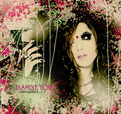 "Obrázek ""http://fc03.deviantart.com/fs24/f/2008/008/d/0/Versailles_Jasmine_You_by_vampirekid_hikaru.jpg"" nelze zobrazit, protože obsahuje chyby."