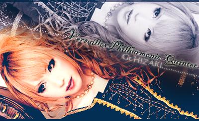 http://fc02.deviantart.net/fs34/f/2008/301/4/c/Curse_of_Virgo_Hizaki_banner_4_by_vampirekid_hikaru.png