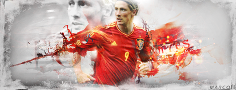 Torres 9! by marco11EXP