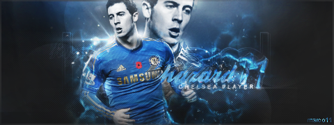 Hazard by marco11EXP