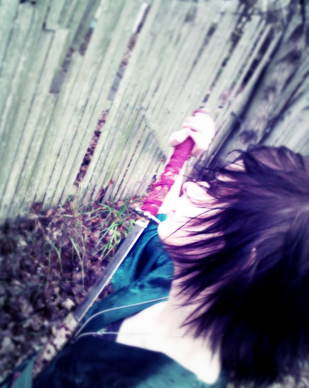 Kishippo-animefreak's Profile Picture