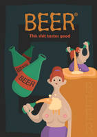 Beer Ad-01