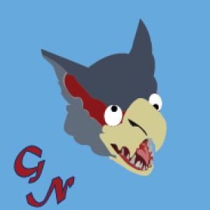GooglyNargacuga's Profile Picture