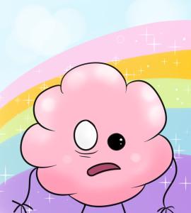 SugarpuffZombie's Profile Picture