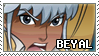 Beyal stamp by Tailwalker