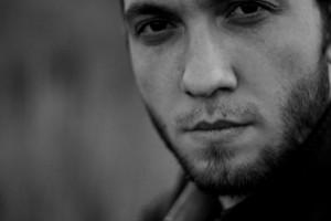 socketmaran's Profile Picture